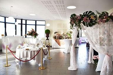 mariage-decoration-journee-decouverte