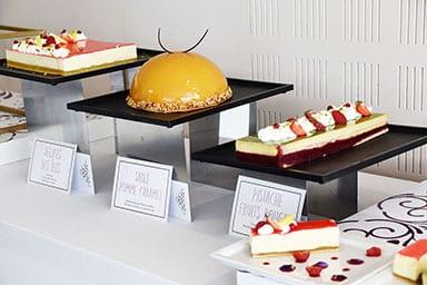 mariage-dessert