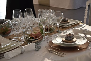 mariage-dressage-table