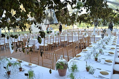 mariage-longues-tables