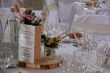 mariage-menu-centre-de-table