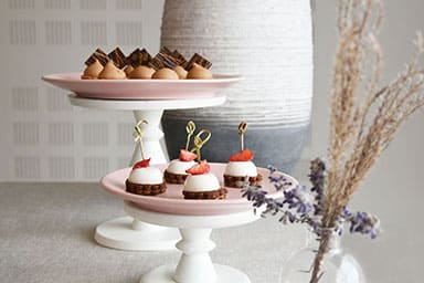 mariage-pieces-sucrees