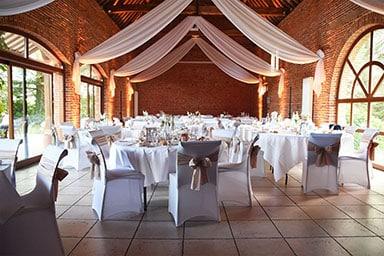 mariage-salle-reception