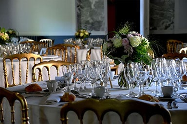 mariage-tables-decorees