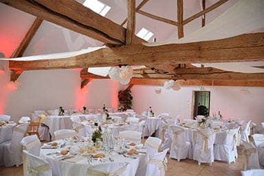 mariage-tables-reception