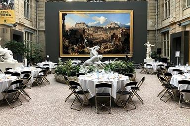 musee-des-beaux-arts-reception
