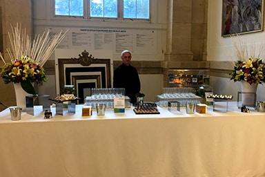 musee-des-beaux-arts-serveur-buffet