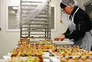 rentree-cote-cuisine-dressage-pieces
