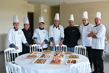 rentree-cote-cuisine-equipe-cuisines