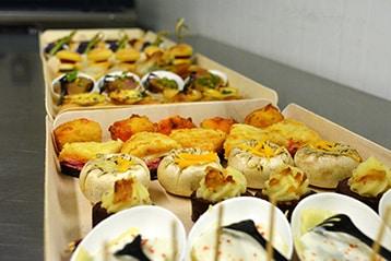rentree-cote-cuisine-pieces-chaudes