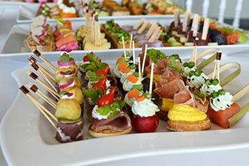 rentree-cote-cuisine-pieces-salees