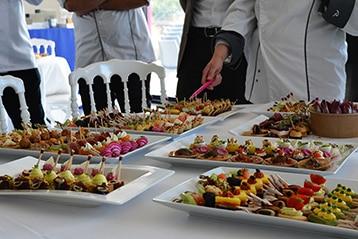 rentree-cote-cuisine-presentation-pieces