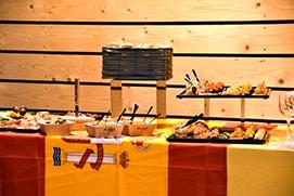 rni-buffet-espagne