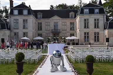 saison-mariage-portfolio-chateau