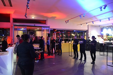 soiree-audi-cce-organisation-accueil-serveurs