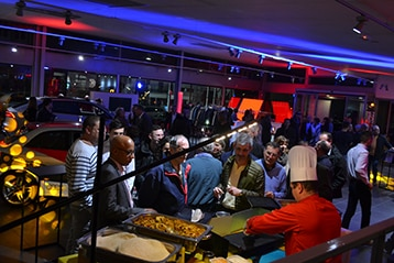 soiree-audi-cce-organisation-animation-culinaire
