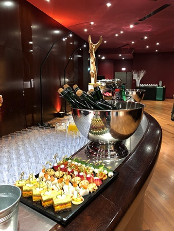 soiree-audi-cce-organisation-buffet-cocktail