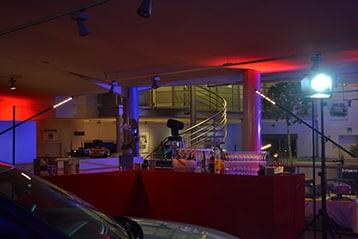 soiree-audi-cce-organisation-buffets