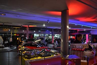 soiree-audi-cce-organisation-voitures