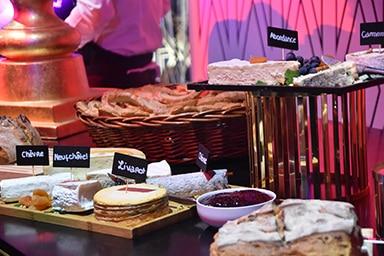 soiree-de-la-mamma-ferrero-buffet-fromages
