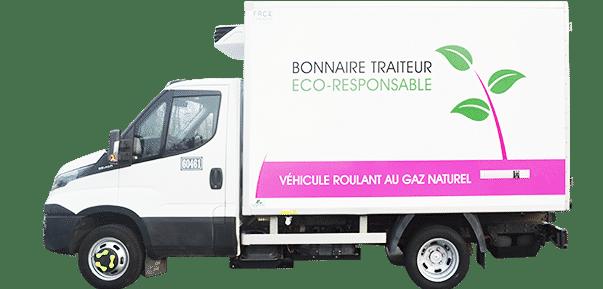 camion-gnv-bonnaire