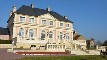 domaine-aslan-exterieur-facade