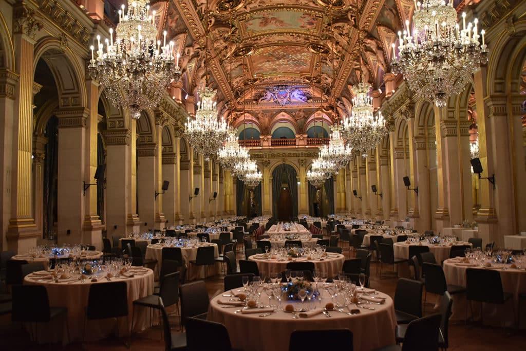 couverture-ville-de-paris-diner-prestige