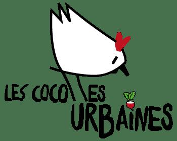 logo-les-cocottes-urbaines