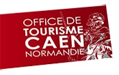 logo-office-du-tourisme-caen-normandie