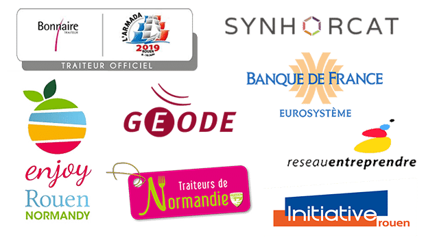 logos-partenaires-bonnaire-nous