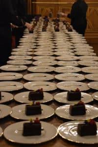 ville-de-paris-diner-prestige-assiettes-dessert