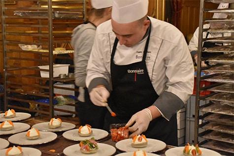 ville-de-paris-diner-prestige-dressage