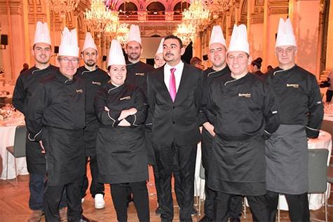 ville-de-paris-diner-prestige-groupe-cuisiniers
