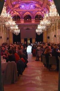 ville-de-paris-diner-prestige-invites