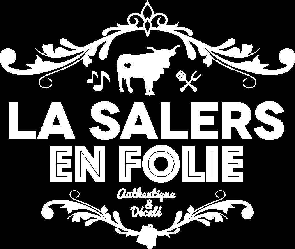 logo-salers-blanc-png