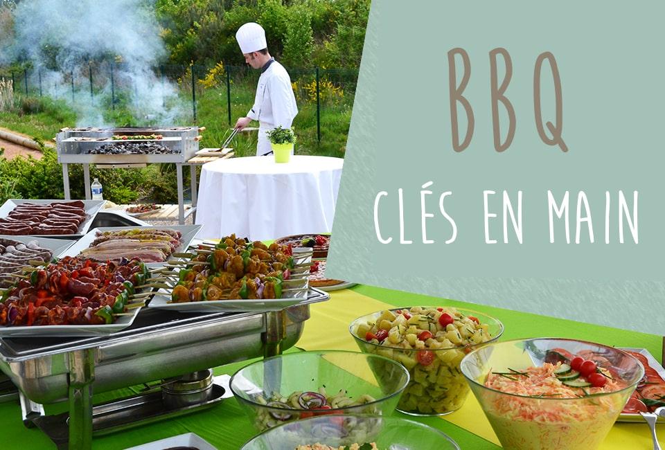 saison-barbecue-offres