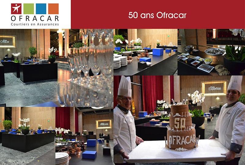 50-ans-ofracar-2020