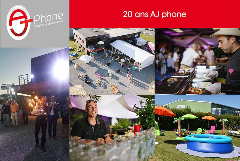 aj-phone-20-ans-2020