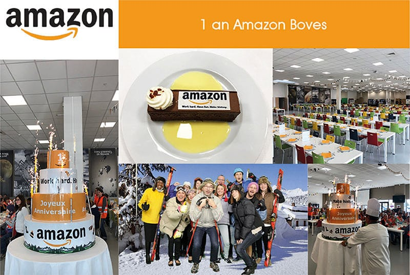 amazon-boves-1-an-2020