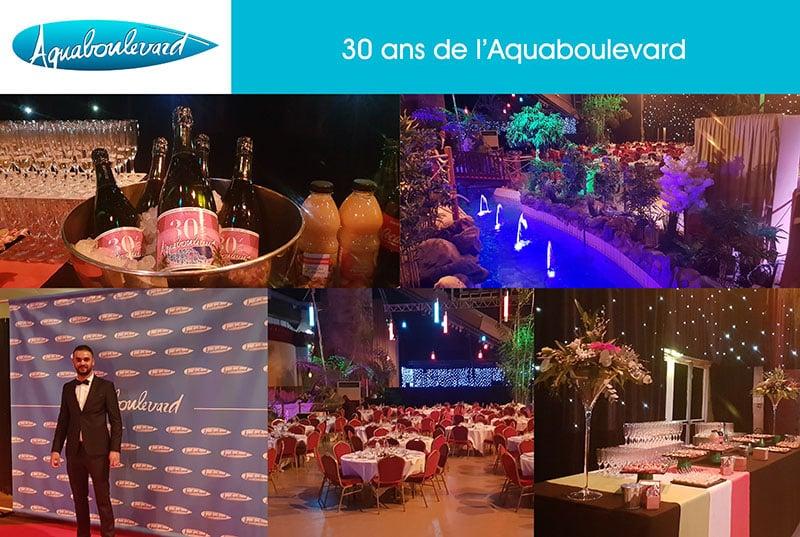 aquaboulevard-30-ans-2020