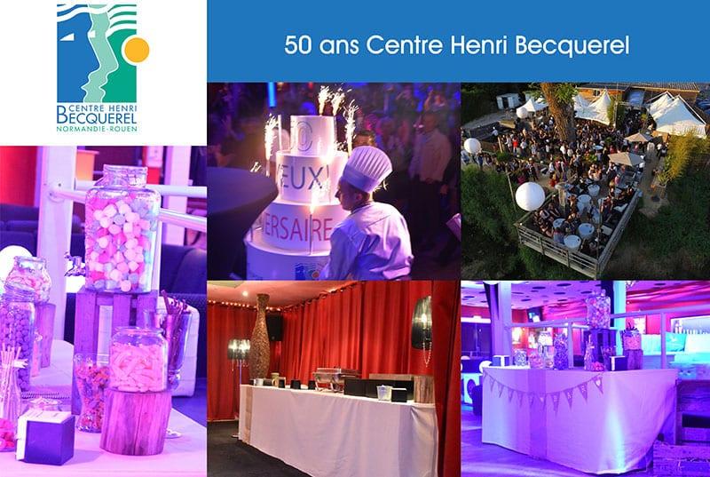 henri-becquerel-50-ans-2020