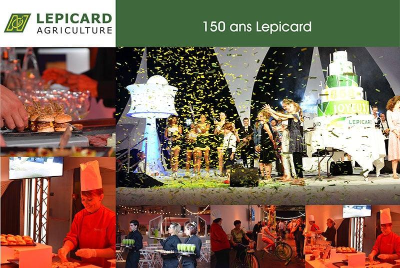 lepicard-150-ans-2020