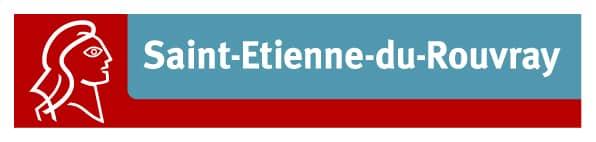 logo-saint-etienne-du-rouvray
