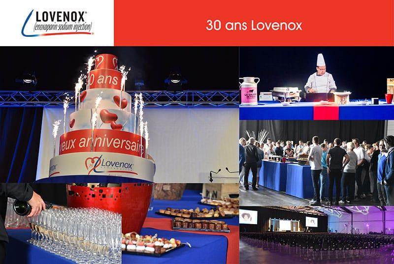 lovenox-30-ans-2020