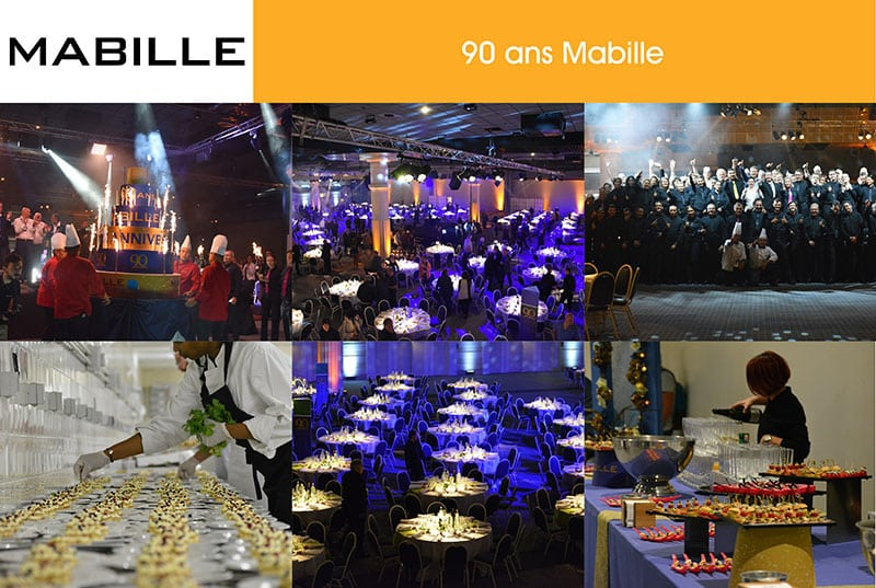 mabille-90-ans-2020