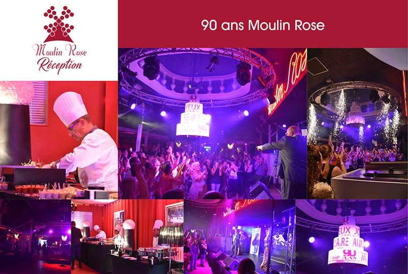 moulin-rose-90-ans-2020