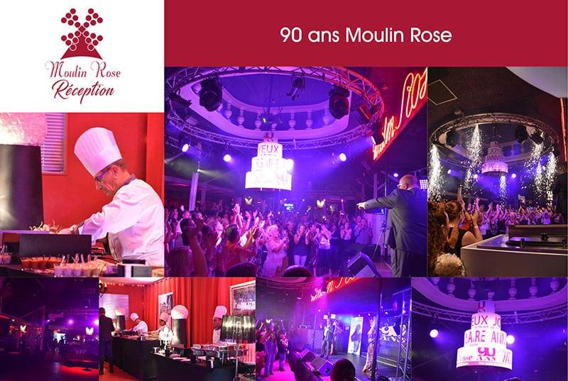 moulin-rose-90-ans-2020