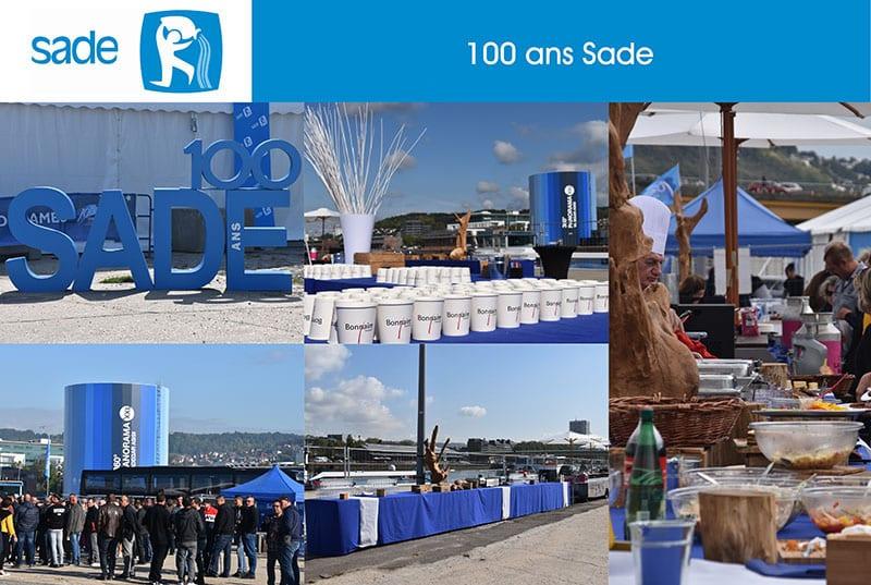 sade-100-ans-2020