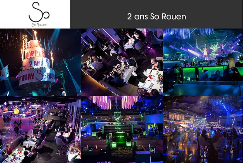 so-rouen-2-ans-2020