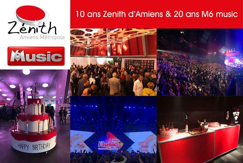 zenith-amiens-10-ans-m6-music-20-ans-2020